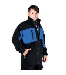 Bluza polarowa POLAR-DOBLE