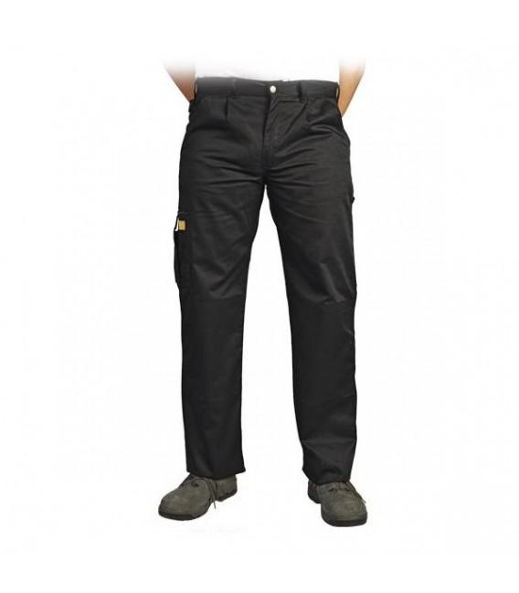 Spodnie robocze do pasa LH-VOBSTER