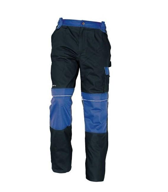 Spodnie robocze do pasa Stanmore
