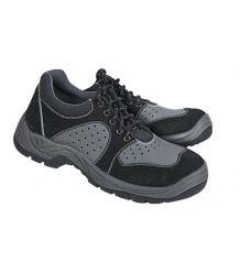 Buty bezpieczne UNIREIS