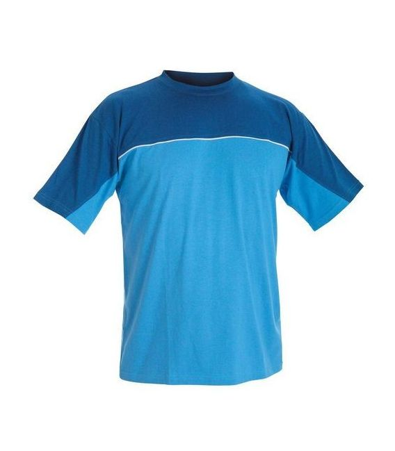 T-shirt STANMORE