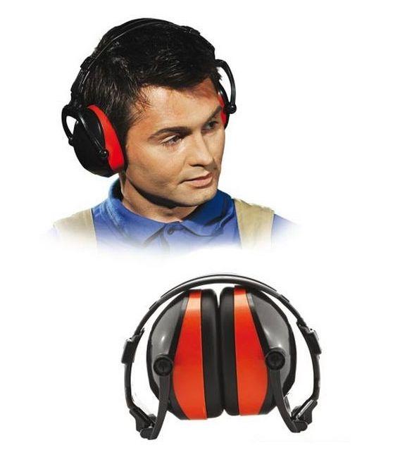 Ochronniki słuchu OSC SNR-28 dB