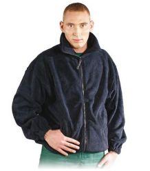 Bluza polarowa POLAR-ROCKER