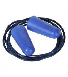 Zatyczki do uszu PORTWEST SNR-37 dB, EP30