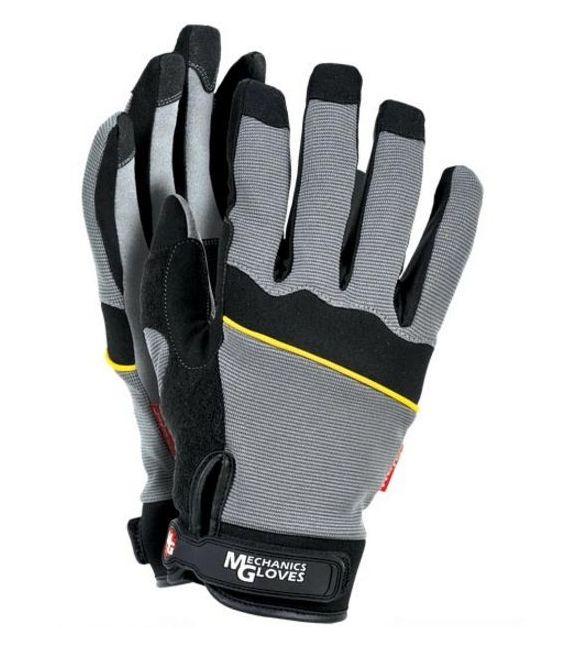 Rękawice dla mechaników RMC-HERCULES