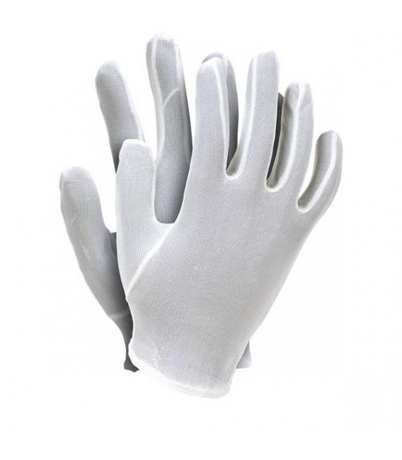 Rękawice nylonowe RNYLON
