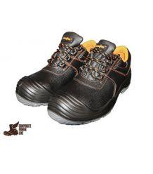 Buty bezpieczne BCS
