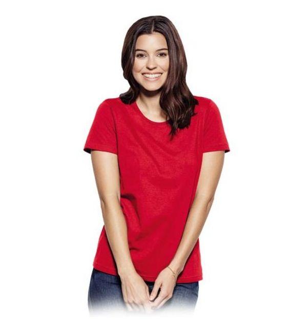 Koszula, T-shirt damski ST2600
