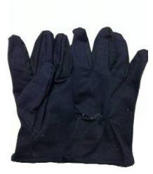 Rękawice drelichowe KRAJOWE