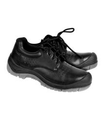 Buty bezpieczne BRDOTREIS