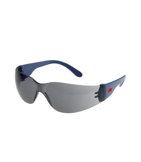 Okulary ochronne 3M™ 2721