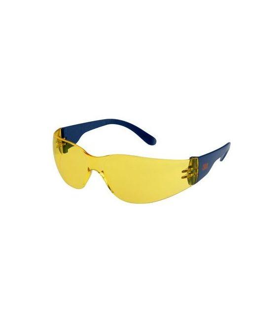 Okulary ochronne 3M 2722