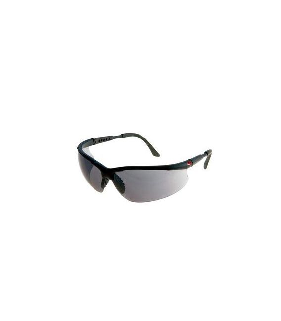 Okulary ochronne 3M™ 2751