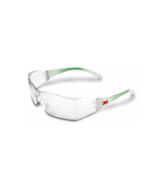 Okulary ochronne 3M™ 2810