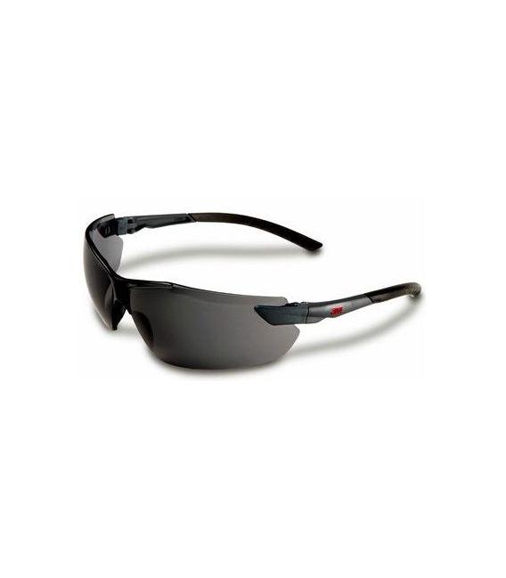 Okulary ochronne 3M™ 2821