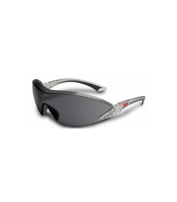 Okulary ochronne 3M™ 2841