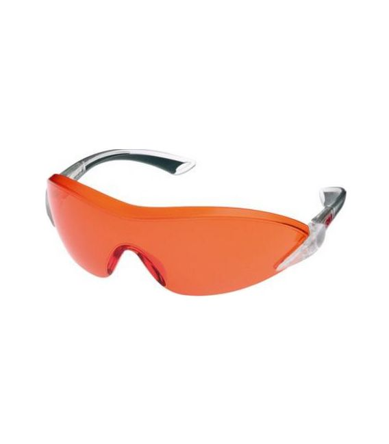 Okulary ochronne 3M™ 2846