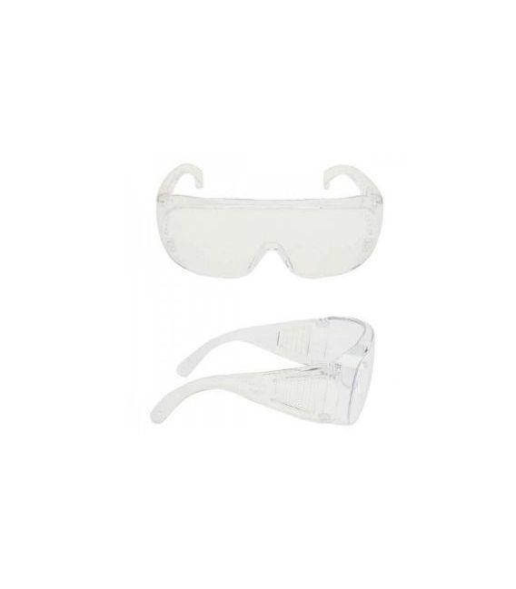Okulary ochronne Visitor Peltor 3M™