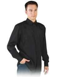 Koszula wyjściowa KWSDR