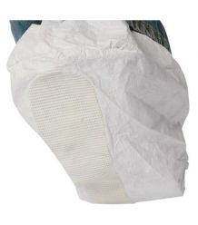 Ochraniacze na obuwie Tyvek z ABS POSA