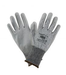 Rękawice antyprzecięciowe LEVEL 1055