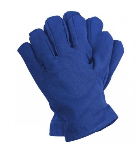 Rękawice drelichowe RD rozm. 10