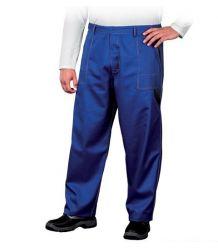 Spodnie robocze typu MASTER do pasa MMSP