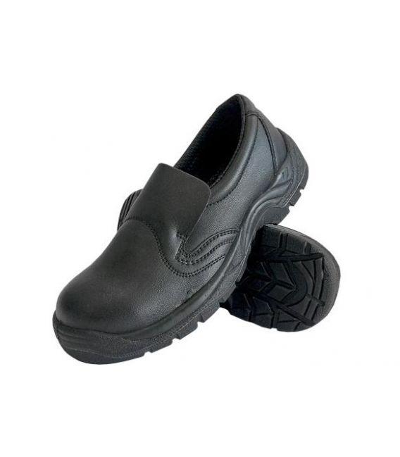 Buty bezpieczne BRFODREIS SB E FO SRA