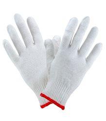 Rękawice dziane wkłady 1112