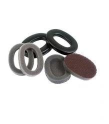 Zestaw higieniczny do ochronników słuchu OPTIME™ III 3M