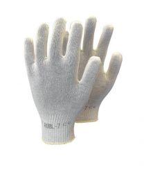 Rękawice ochronne wykonane z bawełny ROBL