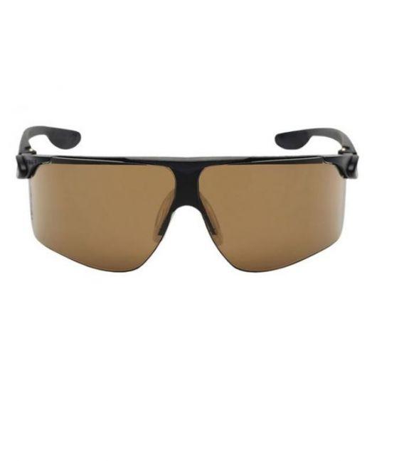 Okulary ochronne 3M Maxim Ballistic przyciemniane