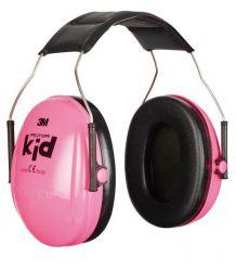 Ochronniki słuchu dla dzieci 3M Peltor™ Kid