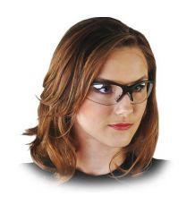Okulary ochronne MCR-KLONDIKEP