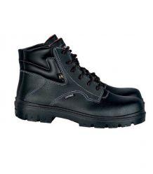 Buty robocze dla elektryków BRC-ELECTRICA