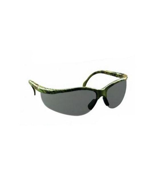 Okulary ochronne OO-CAMOUFLAGE