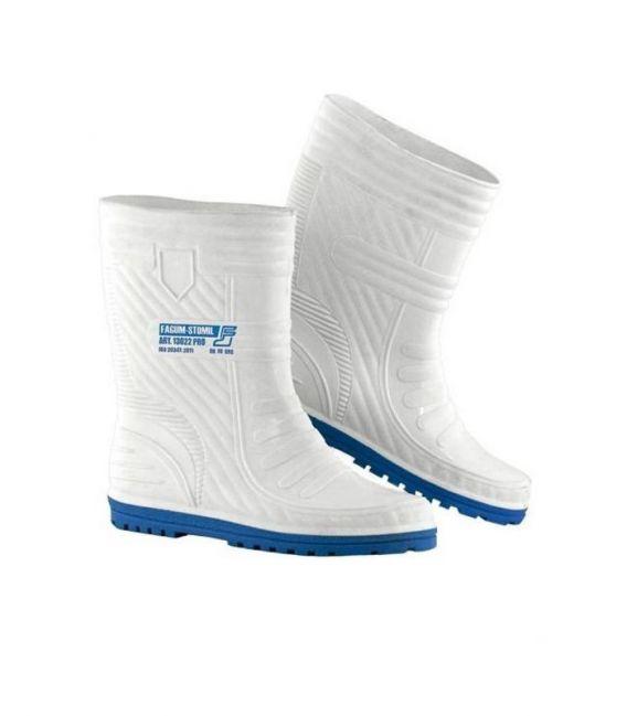 Buty robocze gumowce, krótkie dla przemysłu spożywczego STOMIL BFSK13022PRO