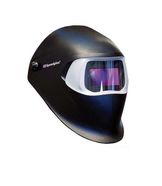 Przyłbica spawalnicza 3M™ Speedglas™ 100