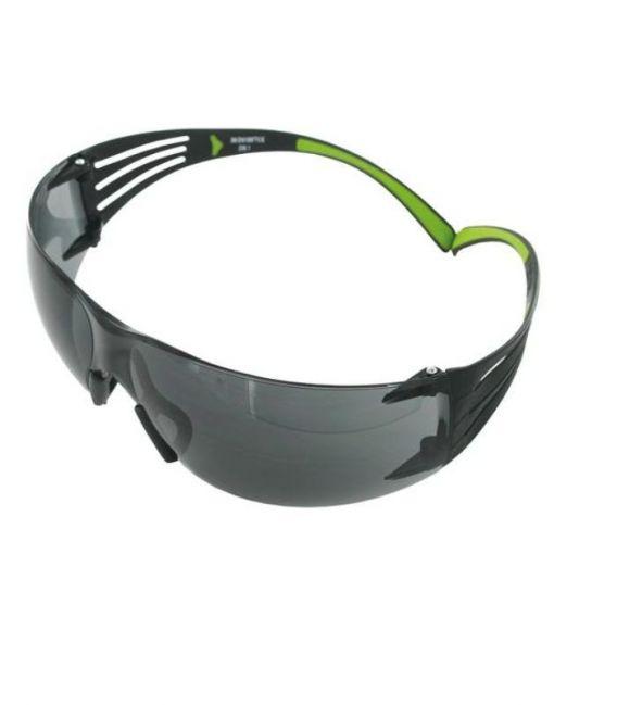 Okulary ochronne SecureFit™ 400 3M