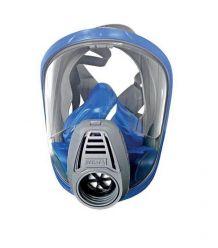Maska pełnotwarzowa MSA Advantage 3121