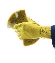 Rękawice lateksowe Universal® Plus 87-650