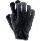 Rękawice ocieplane RDZO