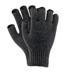 Rękawice ocieplane, MITENKI RDZOB-FIN