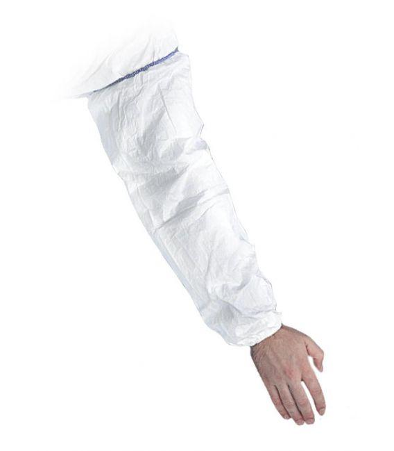 Zarękawki ochronne TYVEK® 50 cm DuPont