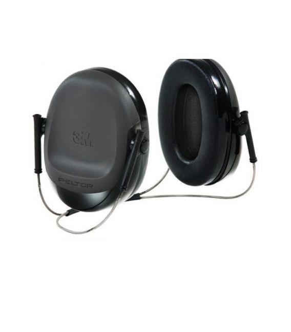 Ochronniki słuchu spawalnicze Peltor™ Optime™ 3M