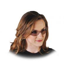 Okulary ochronne MCR-CHECKLITE