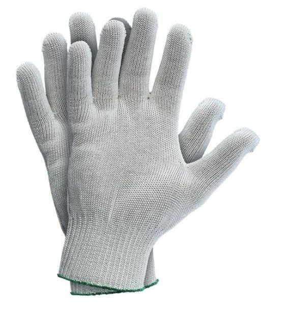 Rękawice ochronne dziane RJ-HT