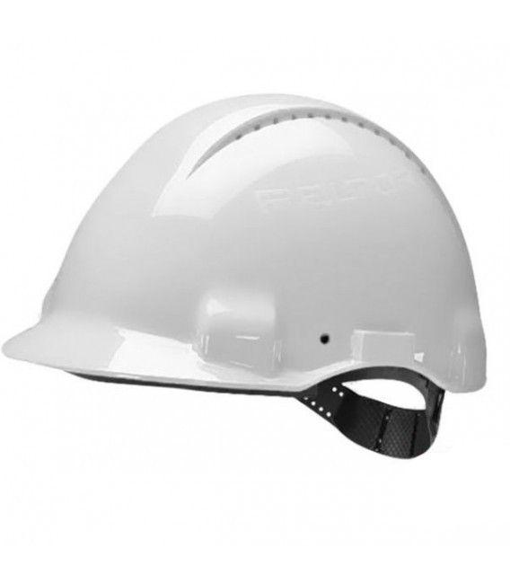 Hełm, kask ochronny 3M Peltor™ G3000 CUV Solaris™