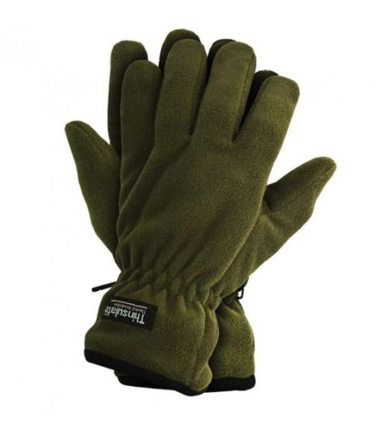 Rękawice ocieplane, wkładka Thinsulate, RTHINSULPOL
