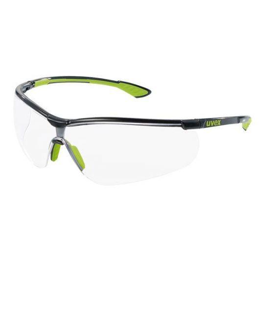 Okulary ochronne SPORTSTYLE UVEX
